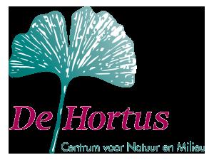 Hortus Harderwijk