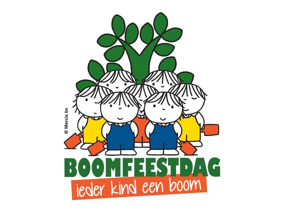 logo-boomfeestdag_2018_Hortus_Harderwijk_natuur_milieu-educatie_SQ_02