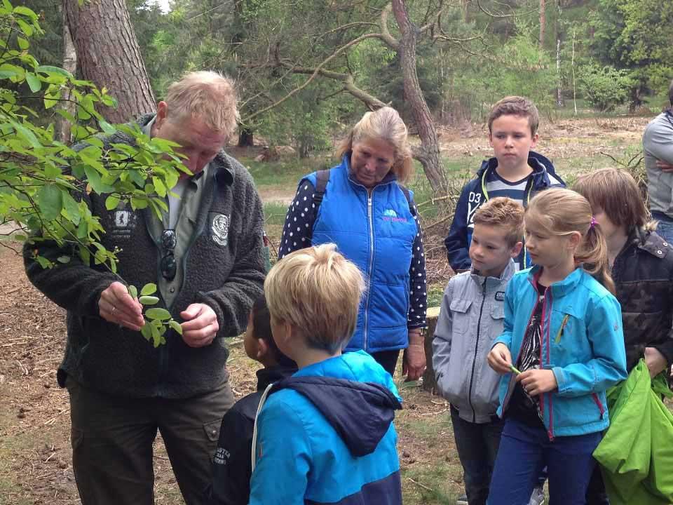 natuurschoolgids_buitenles_2018_Hortus_Harderwijk_natuur_milieu-educatie_CT
