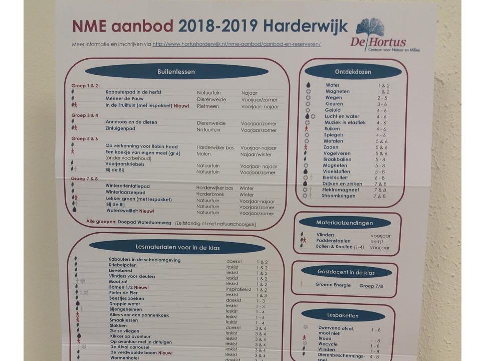 flyer 2018-2019_Hortus-Harderwijk_natuur-milieu-educatie.CT