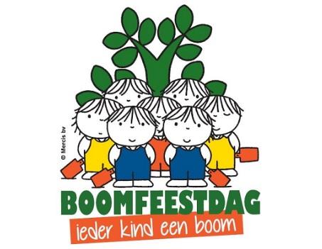 Boomfeestdag_2019_Hortus_harderwijk_centrum_natuur_milieu