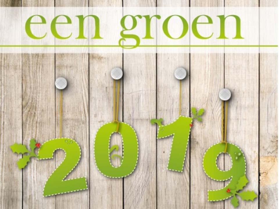 een-groen-2019