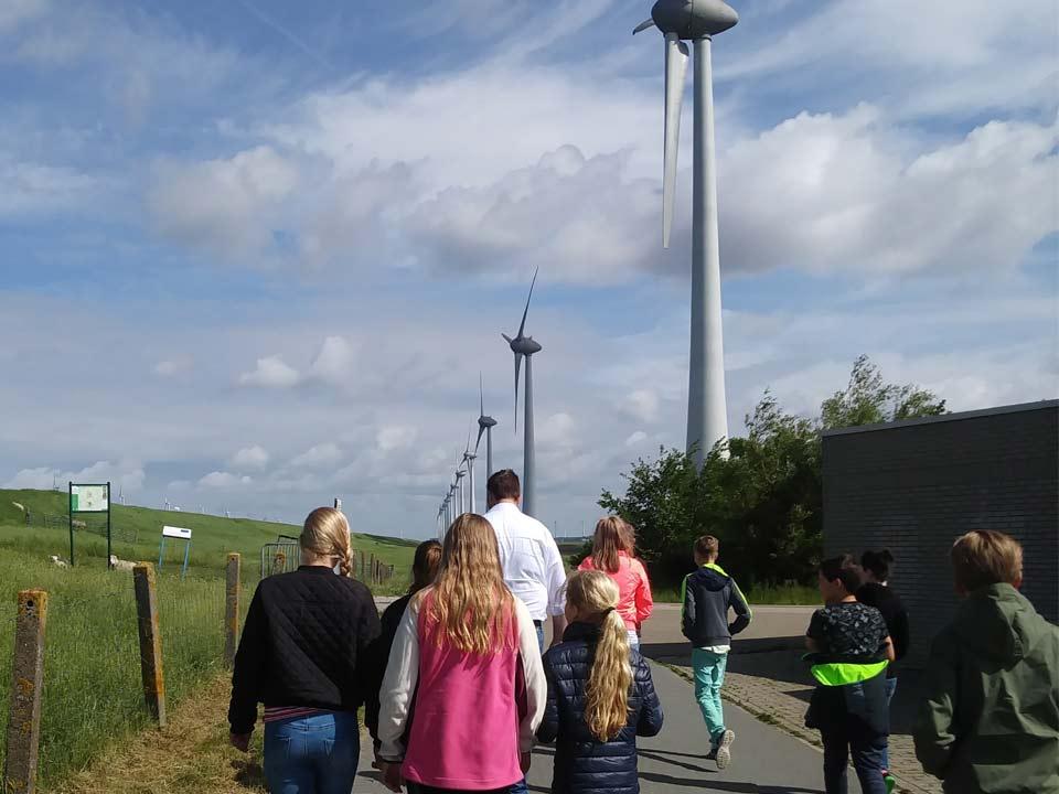 Windenergie-1
