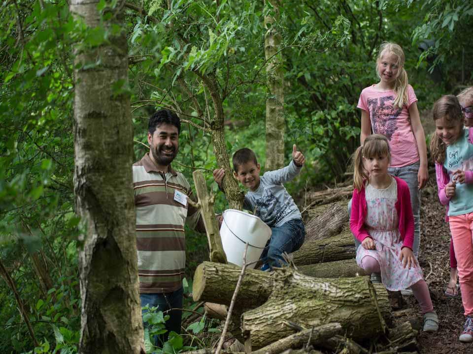 buitenles_kinderen_ontdekken_2018_Hortus_Harderwijk_natuur_milieu-educatie_CT_04