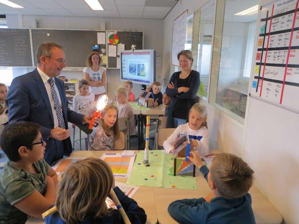 gastles_groene-energie_2018_Hortus_Harderwijk_natuur_milieu-educatie_CT